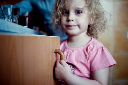 Насилля провокує аутизм