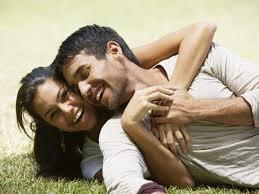 Принципи ідеальних відносин