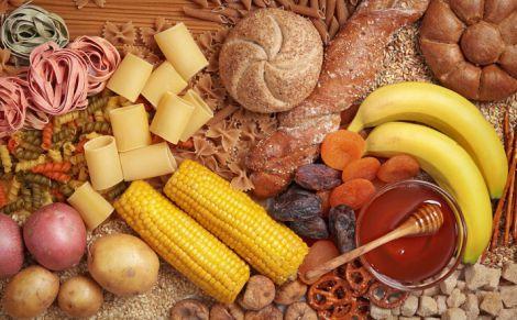 Приховані вуглеводи: як харчуватись правильно?