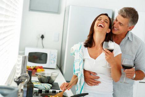 Вплив хімікатів на чоловічу фертильність