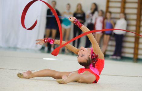 Гімнастика для боротьби з целюлітом
