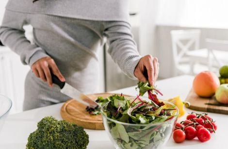 Як зрозуміти, що вам дійно треба схуднути?