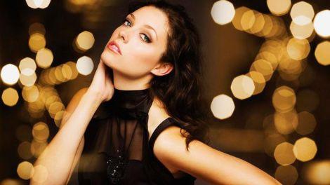 5 таємниць жіночої привабливості