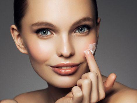 Як правильно доглядати за шкірою після 35 років?