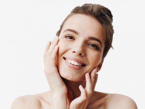 Як неправильний догляд за шкірою шкодить здоров'ю?
