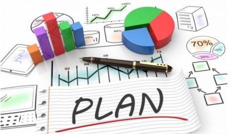 Стрес погіршує здатність до планування