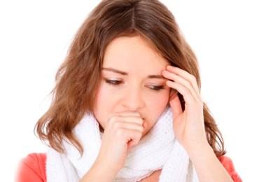 Симптоми раку легень