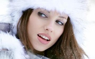 Зволоження та очитка шкіри - запорука її сяяння