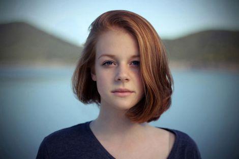 Фотошоп руйнує жіночу самооцінку