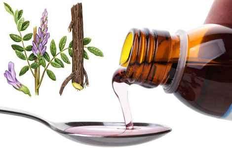 Обирайте інші ліки