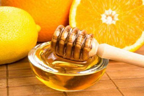 Медова дієта для очистки організму