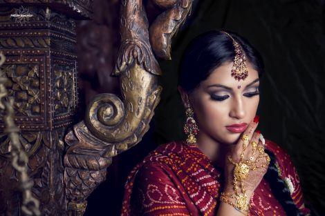 Чому в Індії жінкам видаляють матку?