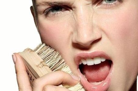Уникайте стресів і неправильного харчування