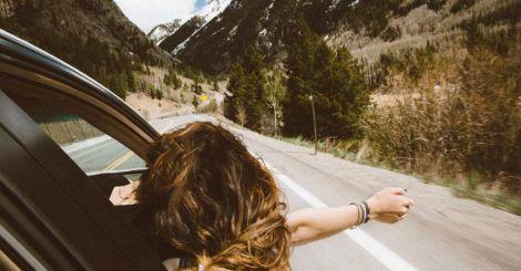 Науковці довели, що подорожі покращують здоров'я