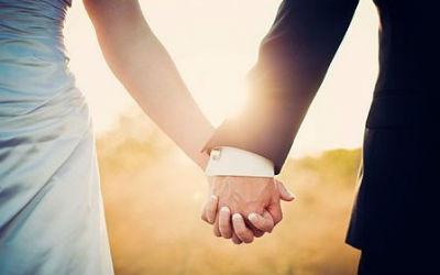 Вчені назвали основну складову сімейного щастя