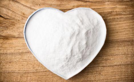 13 способів використання харчової соди для вашого здоров я та побуту ... 58bc4c4629b5d