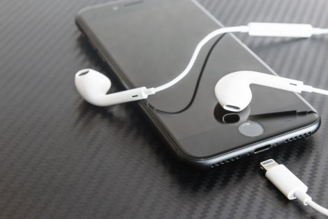 Музика покращує стан онкохворих