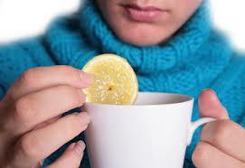 лікувальна дієта допоможе пришвидшити лікування грипу