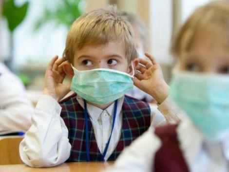 Американські науковці попередили про епідемію грипу
