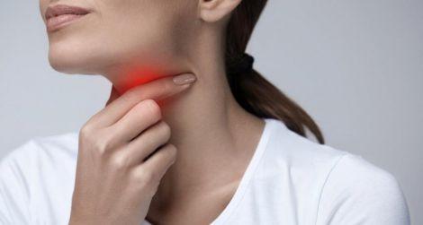 Як виявити пухлину: часті ознаки раку щитовидної залози, які можна упустити