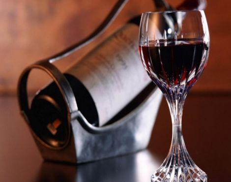Алкоголь, який викликає похмілля