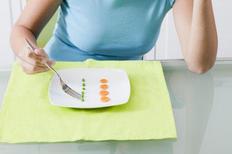 Вчені розповіли, як позбутися від діабету без ліків