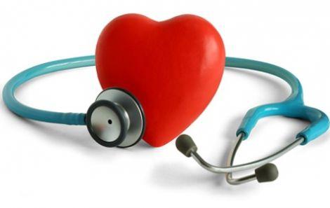 Методи профілактики артеріальної гіпертонії