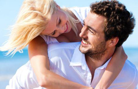 Чому вам не вдається розпочати стосунки: ТОП 4 причини