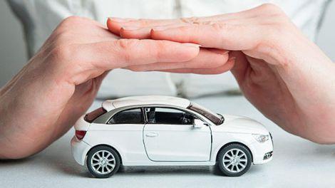 Необходимость добровольного страхования КАСКО, или от чего можно защитить свое авто