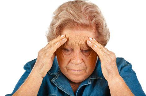 Експерти розповіли, чому інсульти частіше бувають у жінок