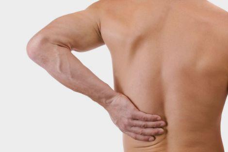Камені у нирках: профілактичні заходи
