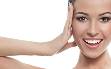 ці маски допоможуть швидко очистити шкіру