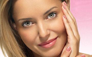 кожен тип шкіри потребує особливого догляду