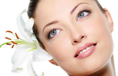 Червоні плями на шкірі: 5 причин