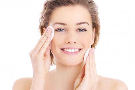 Корисні поради для краси та здоров'я шкіри