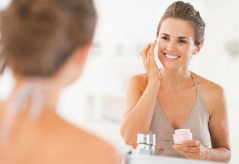 Поради для краси шкіри