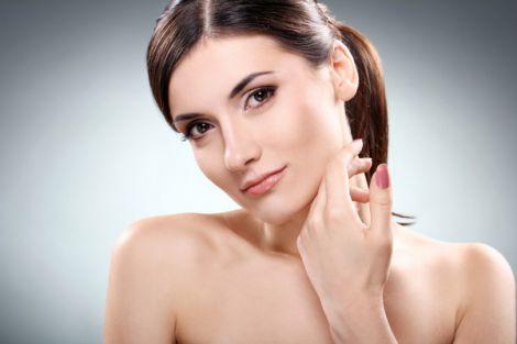 Поради для продовження молодості шкіри