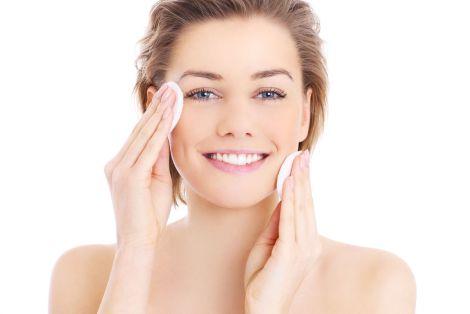 Як харчуватись, що мати красиву шкіру?