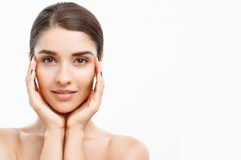 Стан шкіри може сигналізувати про захворювання