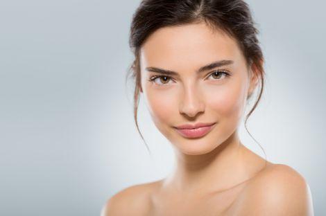 ТОП-3 продукти для краси вашої шкіри