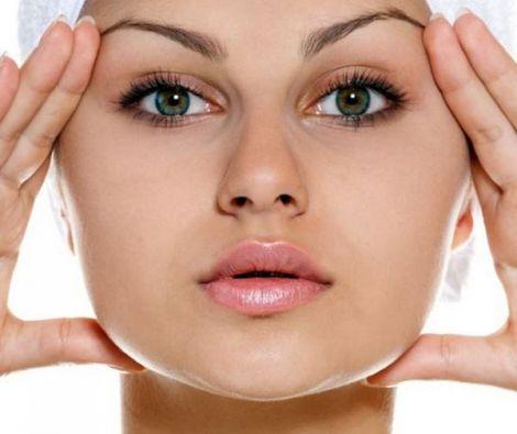 Продукти, які змушують вашу шкіру передчасно старіти