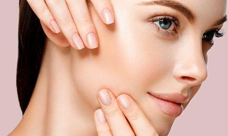 Звички, які призводять до сухості шкіри