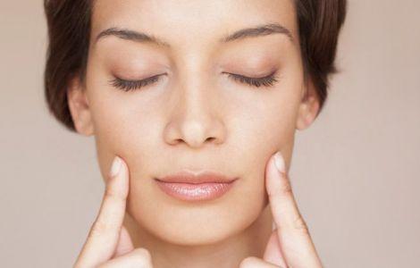 Як покращити якість шкіри після схуднення?