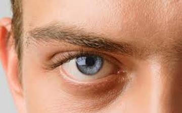 позбутись від глаукоми можна за допомогою народних засобів