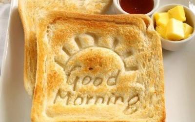 ТОП 3 найгірші сніданки для дітей