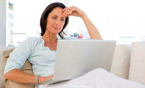 Психотерапія онлайн стає все популярнішою