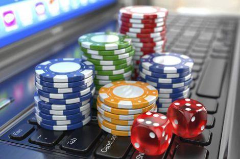 Як вивести кошти з онлайн казино?
