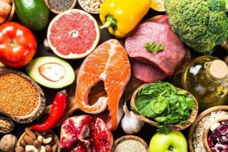 Корисні продукти виявилися небезпечні для здоров'я