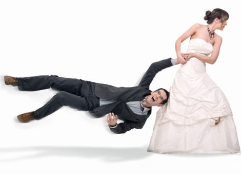 Топ 3 риси, через які він не кличе заміж