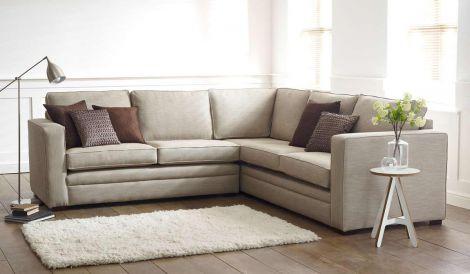 Советы по выбору дивана для сна